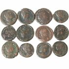 1214337567204040 0 bulk ancient coins