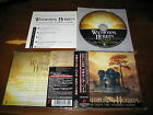 Wuthering Heights / Far From The Madding Crowd JAPAN+1 Astral Doors OOP!!! T-A2
