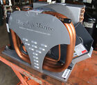 Marine air conditioning 18500 BTU self contained