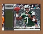 Geno Smith Rookie Card Checklist and Guide 35