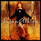 Susan Ashton - Best Of Volume 1 So Far  1995  NEW / SEALED