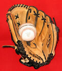 Wilson Youth Baseball Glove (11
