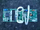 100W FM VHF 80-170Mhz RF Power Amplifier Board For Ham Radio DIY