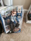 DEXTER CHARMING EVER AFTER HIGH MIB