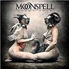Moonspell - Alpha Noir (2012)