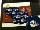 Tennessee Titans Snuggie Blanket Titans Blanket With Sleeves Titans