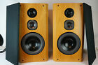 T+A Spectrum ADLIII Lautsprecher Speaker Boxen Standboxen 110/150 Watt 8 Ohm top