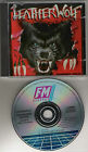 LEATHERWOLF original CD