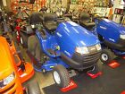 D24KH54 Dixon Lawn Tractor with mower deck NEW