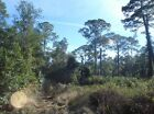 HUGE LOT 1059 Acres of Vacant Land in Jacksonville Florida