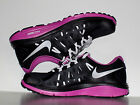 NEW NIKE WOMEN'S DUAL FUSION RUN 2 RUNNING SHOES 599564 016 SIZE 10