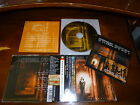 Astral Doors / Astralism JAPAN+2 w/Sticker *Q