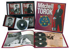 Mitchell Torok - Mexican Joe In The Caribbean (4-CD Box Set) - Classic Countr...