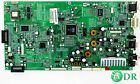 Sceptre 510-272013-031 Main Board for X30SV-NAGAIII