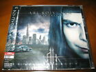 Ari Koivunen / Becoming JAPAN+1 Kotipelto Warmen NEW!!!!! *S