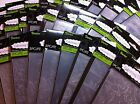 Darice EMBOSSING Folders lot to choose