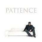 GEORGE MICHAEL PATIENCE (CD, 2004) Lot A *AMERICAN ANGEL*PLEASE SEND ME SOMEONE*