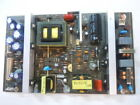 iSymphony 303C3201068 (TV3201-ZC02-03(D)) Power Supply Board for LCD32IH95