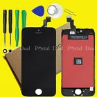 iPhone 5C OEM AAA+ LCD Display Touch Screen Digitizer Assembly Replacement Phone