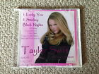 Taylor Swift Demo CD Extremely Rare!!! Never Released! Brand New!
