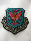USAF 302ND  TACTICAL  AIRLIFT WING PATCH .. ... very collectible!!