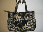 Retired Vera Bradley Purse