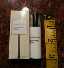 Bare Minerals Multi-Wrinkle Repair, 0.17 oz - Deluxe Sample Size - FREE SHIPPING