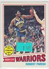 Top 10 Basketball Rookie Cards of the 1970s 17