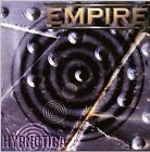 EMPIRE  HYPNOTICA SEALED CD NEW
