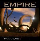 EMPIRE  TRADING SOULS SEALED CD NEW