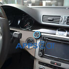 Apps2car New Bluetooth V4.0 Handsfree Car Kit Build-in Monster Chip Aux-in Music