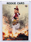 #d 100 RC MASAHIRO TANAKA 2012 BBM Foil ROOKIE CARD 12 ALL-STAR YANKEES NYY HERO