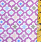 FABRIC - JO-ANN QUILT BLOCKS