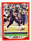 Where Are All the Richard Sherman Autograph Cards? 16