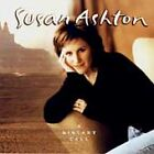 Distant Call by Susan Ashton (CD, Oct-1996, Sparrow Records)