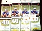 Leaf Unlucky as Andrew Luck Error Cards Discovered 7