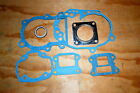 PEUGEOT SPEEDFIGHT 2 50CC AIR COOLED FULL ENGINE GASKET SET