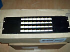 AutoCall, Merlin, Thorn, Grinnell, Simplex, 5200-406  32 Zone Annunciator Module