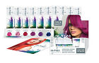 SPARKS HAIR DYE w FREE COLOR CAP GLOVES PRICE BEAT MEET GUARANTEE