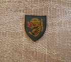 VIETNAM WAR PATCH-ARVN Special Forces LLDB PATCH
