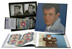 Shannon, Del - Home And Away 1960-70 (8-CD) - Rock & Roll