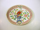 Herend, Chinese Oriental Song Dish 3.8