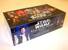 Topps Star Wars GALACTIC FILES Series 2 trading card FACTORY SEALED BOX