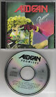 AIDEAN original CD
