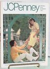 Vintage 81 JCPENNEY J C Penney Spring/Summer 1981 CATALOG Has Everything HUGE!