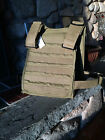 Patriot Performance Materials Intermediate Action Plate Carrier (IAPC) - NEW!