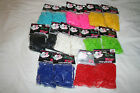9600 Piece Loom Rubber Band Refill - 16  - 600 Piece Packs