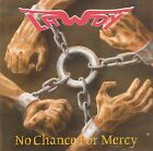 Lawdy - Chance For Mercy