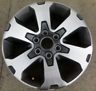 18 INCH 2010 2011 2012 2013 2014 FORD F150 OEM ALLOY WHEEL RIM 3832 AL3J-1007-BA