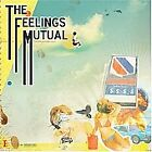 The Feelings Mutual by The Feelings Mutual (CD, Jul-2008, Aries Records)